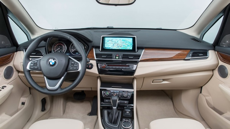 Bmw 225xe Iperformance Active Tourer 2015 2018 Price And