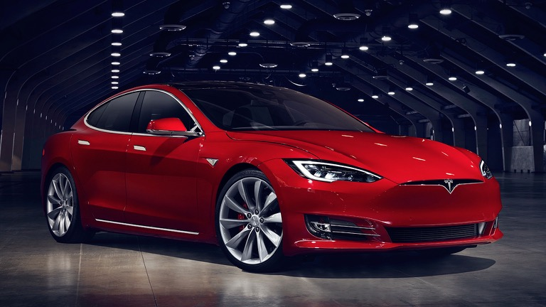 tesla model s 100d price and specifications ev database rh ev database uk